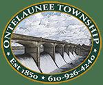 Ontelaunee Township